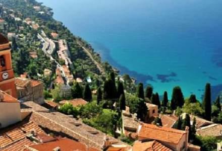 """Vacanta de manager pe Coasta de Azur: """"Nu plecati de la ideea preconceputa ca este foarte scump"""""""