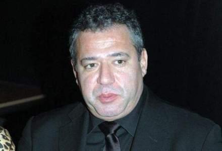 Un expert in aviatie il acuza pe Iovan de producerea accidentului