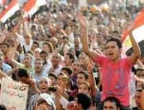 Patru morti in Egipt, la...