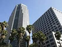 SUA: 106 banci elvetiene s-au...