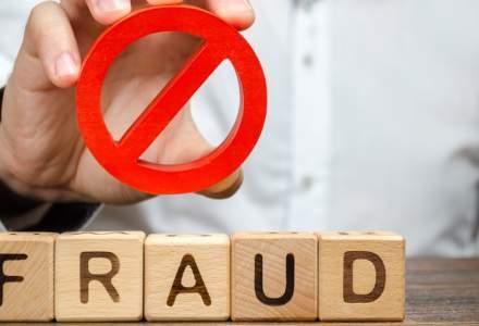 România, cele mai multe dosare de fraudă cu fonduri europene în 2019