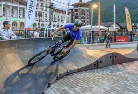 Oradea dă 500.000 euro pe trei piste de biciclete, inspirate din Dusseldorf