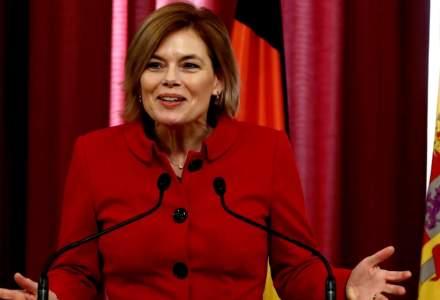 """Ministrul german al agriculturii vrea să interzică uciderea puilor de găină: Este """"o piatră de hotar în ocrotirea animalelor"""""""