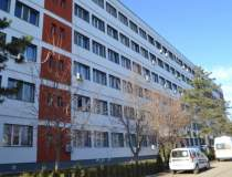Spitalul Județean de Urgență...
