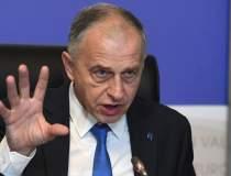 Mircea Geoană: Rusia și China...