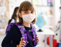 Anisie: Avizul epidemiologic...