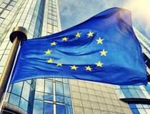 Economia europeană se...
