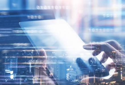 Andreea Porojan, Raiffeisen Bank: Băncile pot deveni companii de tehnologie