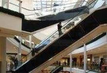 GTC deschide al doilea mall din lantul Galleria