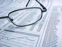 JP Morgan: BNR defends leu...