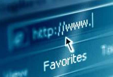Topul celor mai vizitate site-uri de business in februarie
