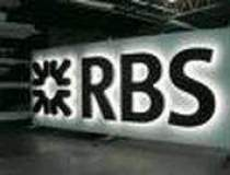 RBS vrea sa se retraga din 36...