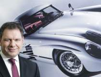 CEO, Mercedes-Benz: Romanii...