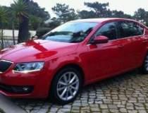 Piata auto in 2013, la...