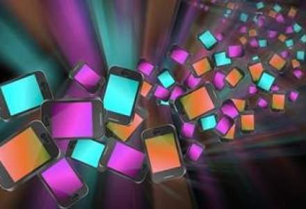 Livrarile de smartphone-uri au depasit pentru prima data pragul de 1 MLD. de unitati la nivel global