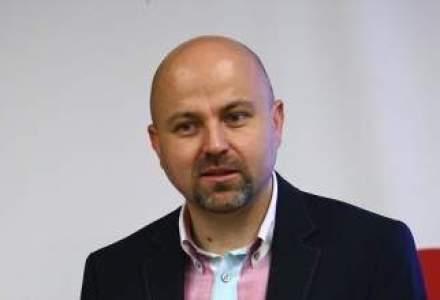 Sergiu Negut preia 50% din actiunile companiei de verificare a trecutului profesional Mindit
