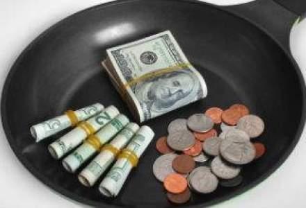 Cele mai bune dobanzi la depozitele in lei: bancile unde mai poti primi peste 4%