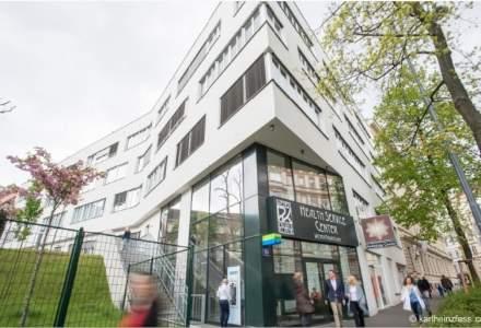 INTERVIU   Cum luptă împotriva COVID-19 spitalul vienez unde peste 1.000 de români s-au tratat în 2019