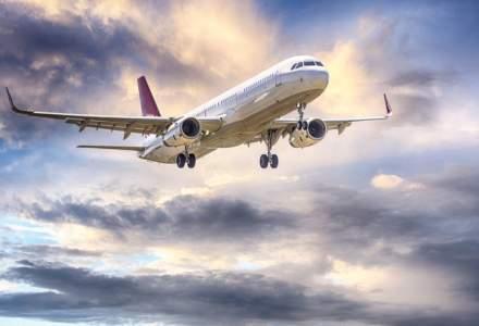 Șeful Airbus avertizează asupra unei noi serii de concedieri