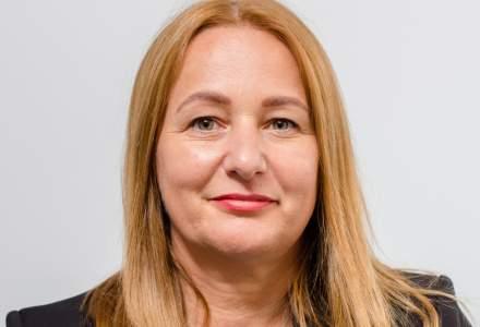 Mariana Chindriş (Banca Transilvania), despre noile parteneriate cu Fintech-uri. Cu cine livrează BT soluții pe open banking?