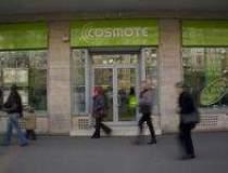 Cosmote cumpara inca 12,6%...
