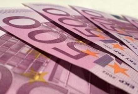 Cele mai avantajoase credite de nevoi personale: cat te costa sa imprumuti 10.000 de euro de la banci?