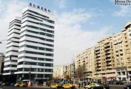 ASF a autorizat fuziunea fondurilor de pensii Eureko si Vital (Aegon)