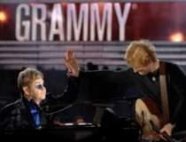Grammy 2014, a doua cea mai...