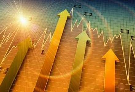 Decizie soc in Turcia. Bursele si valutele emergente, in revenire puternica