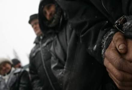 Romania pesimismului: cei mai multi romani spun ca traiesc prost si ca Romania merge in jos