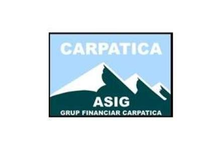 Carpatica Asig: Informatiile vehiculate in presa prejudiciaza activitatea companiei