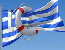 JPMorgan: Grecia va organiza...