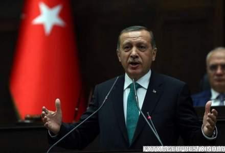 Dupa o zi nebuna, Turcia reuseste sa impresioneze pietele financiare mai mult decat discursul lui Obama