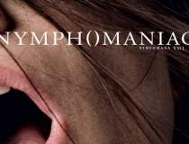 Dilema Nymphomaniac Vol. II:...