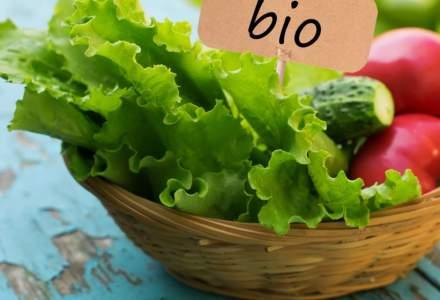 Piața produselor BIO continuă să crească și în perioada pandemiei. Ce produse aleg românii