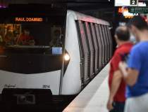 Metrou Drumul Taberei: La ce...
