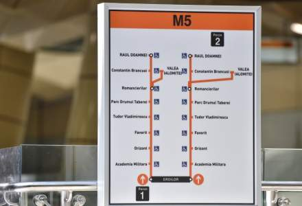 Cum va evolua prețul apartamentelor în Drumul Taberei, odată cu inaugurarea metroului