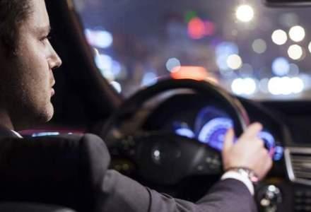 Şoferul de urgenţă al maşinii autonome Uber implicată în accidentul mortal din Arizona, acuzat de omucidere