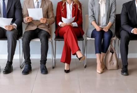 Septembrie repornește piața muncii cu mai multe joburi pentru români