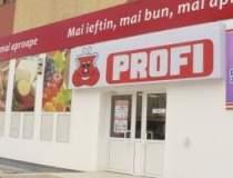 Profi inaugurează un magazin...