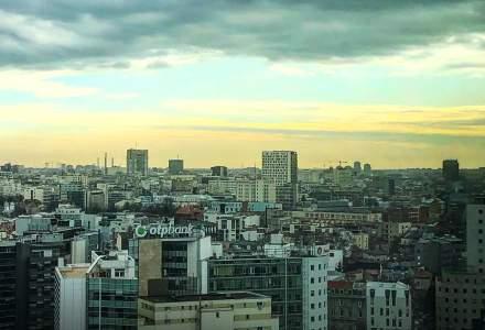 OTP Bank începe creditarea pe programul Noua Casă: ce ofertă au