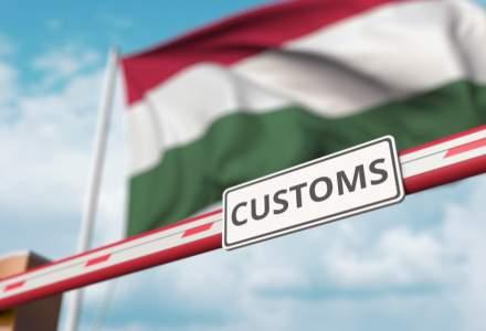 Ungaria se așteaptă ca al doilea val al pandemiei să lovească de sărbători