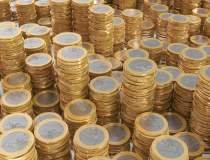 Planul de 750 mld. euro...