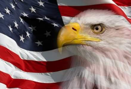 Rezerva Federală americană este mai optimistă. Estimările privind evoluția economiei au fost îmbunătățite
