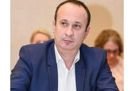 (P) Frână pusă implementării tehnologiei 5G în România. Pierderi imense pentru economia românească