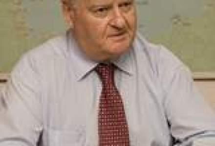 Cel mai optimist scenariu pentru Holcim Romania: Stagnare in 2009