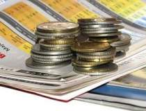 Banca Romaneasca lanseaza un...