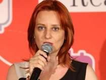 Angela Galeta, Director...