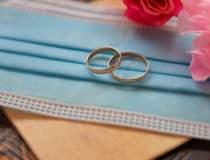 Nuntă transformată în focar...