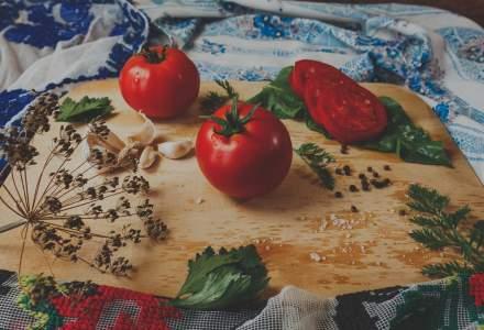 Prima piață agroalimentară doar cu produse românești se deschide în București